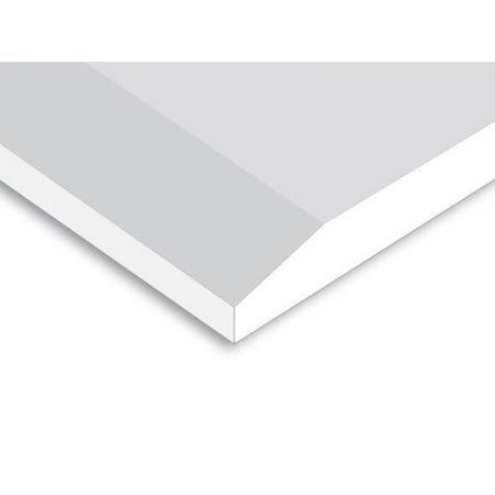 Knauf Classic Board A-1 Gipsplade 13x900x2500 Mm ~